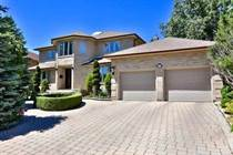 Homes for Rent/Lease in Richmond Hill, Ontario $4,990 monthly