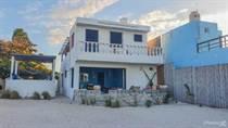 Homes for Sale in Progreso, Yucatan $267,497