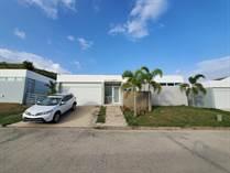Homes for Sale in Vistalago, Gurabo, Puerto Rico $189,500