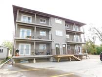 Multifamily Dwellings for Sale in Moose Jaw, Saskatchewan $2,100,000