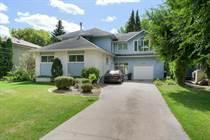 Homes for Sale in Bruce Park, Winnipeg, Manitoba $549,900