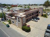 Homes for Sale in Sonora, Puerto Penasco, Sonora $79,900
