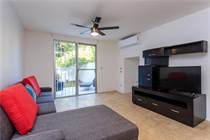 Homes for Sale in Playa del Carmen, Quintana Roo $189,000