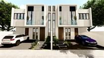 Homes for Sale in Fluvial Vallarta, Puerto Vallarta, Jalisco $345,000