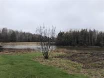 Homes for Sale in Shediac Cape, New Brunswick $100,000