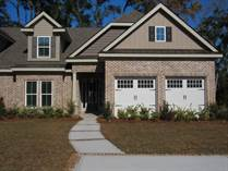 Homes for Sale in Isle of Hope, Georgia $536,202