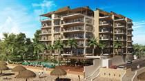 Condos for Sale in BUCERIAS, Bahia de Banderas, Nayarit $416,436