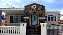 Homes for Sale in Puerto Salina, Playas de Rosarito, Baja California $395,000