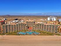 Condos for Sale in Sonoran Spa, Puerto Penasco/Rocky Point, Sonora $289,900