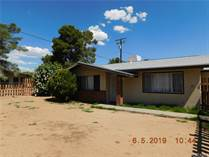 Homes for Sale in Yucca Valley, California $146,900