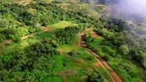 Lots and Land for Sale in San Isidro de El General, San José $595,000