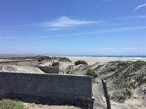 Homes for Sale in Santa Maria Bay, San Quintin, Baja California $69,000