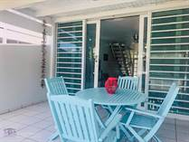 Homes for Rent/Lease in Villas de Playa, Dorado, Puerto Rico $1,700 monthly