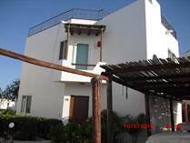 Homes for Rent/Lease in El Tezal, Cabo San Lucas, Baja California Sur $800 monthly