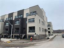 Condos for Rent/Lease in Burlington, Ontario $2,200 monthly