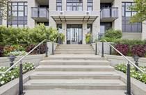 Condos for Sale in McKellar Park, Ottawa, Ontario $699,900