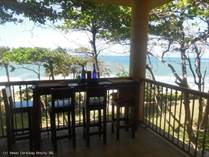 Condos for Sale in Cabarete, Puerto Plata $324,000