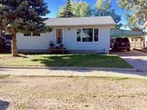 Homes for Sale in Gravelbourg, Saskatchewan $95,000