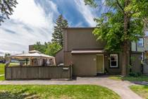 Condos for Sale in Queensway Terrace North, Ottawa, Ontario $229,000