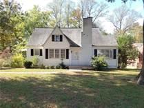 Homes for Sale in Burlington, North Carolina $129,900