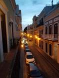 Homes for Rent/Lease in Calle Luna, San Juan, Puerto Rico $2,500 monthly
