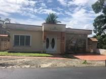 Homes for Sale in Bo. Bayamon, Cidra, Puerto Rico $123,000