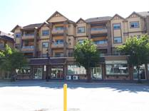 Condos for Sale in Main Town, Summerland, British Columbia $319,900