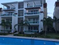 Condos for Sale in Costa Hermosa, Bavaro, La Altagracia $195,000