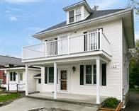 Homes Sold in COTTAM, Kingsville, Ontario $399,900