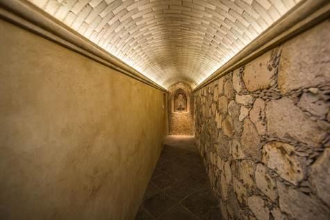 Home For Rent Lease In Centro San Miguel De Allende Guanajuato 4 200 Weekly