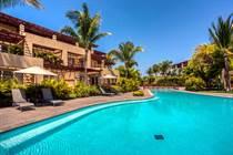 Condos for Sale in Nuevo Vallarta, Nayarit $484,500