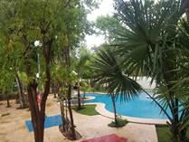 Homes for Sale in LOS OLIVOS, Playa del Carmen, Quintana Roo $62,500