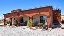 Homes for Sale in Palos Verde South, El Dorado Ranch, Baja California $112,900