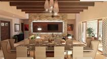 Homes for Sale in Camino Sunset Beach, Cabo San Lucas, Baja California Sur $1,700,000