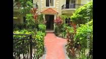 Condos for Sale in Santa Maria Del Mar , Bavaro, La Altagracia $185,000