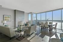Homes for Sale in Riverside West, Windsor, Ontario $748,800