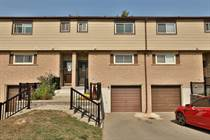 Homes for Sale in Hamilton Mountain, Hamilton, Ontario $469,900