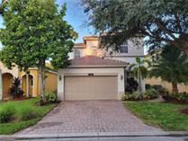 Homes for Sale in Estero, Florida $499,900