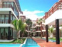 Homes for Sale in Playacar Phase 2, Playa del Carmen, Quintana Roo $245,000