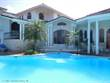 Homes for Sale in Sosua, Puerto Plata $549,000
