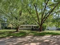 Homes for Sale in Michigan, Sanford, Michigan $99,000