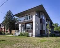 Homes for Sale in Mckellar HTS, Ottawa, Ontario $899,000