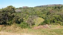 Lots and Land for Sale in Tambor, Alajuela $820,000