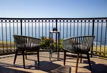 Homes for Sale in Bajamar, Baja California $240,000