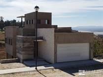 Homes for Sale in Salida a Celaya, San Miguel de Allende, Guanajuato $252,300