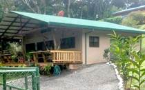 Homes for Sale in Arenal, Tilaran, Guanacaste $135,000