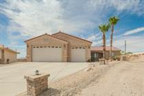 Homes Sold in Lake Havasu City Central, Lake Havasu City, Arizona $375,000