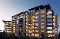 Condos Sold in Old Esquimalt, Victoria, British Columbia $1,149,900