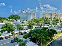 Condos for Sale in La Mancha, Carolina, Puerto Rico $185,000