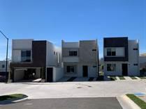 Homes for Sale in Chula Vista, TIJUANA, Baja California $2,600,000